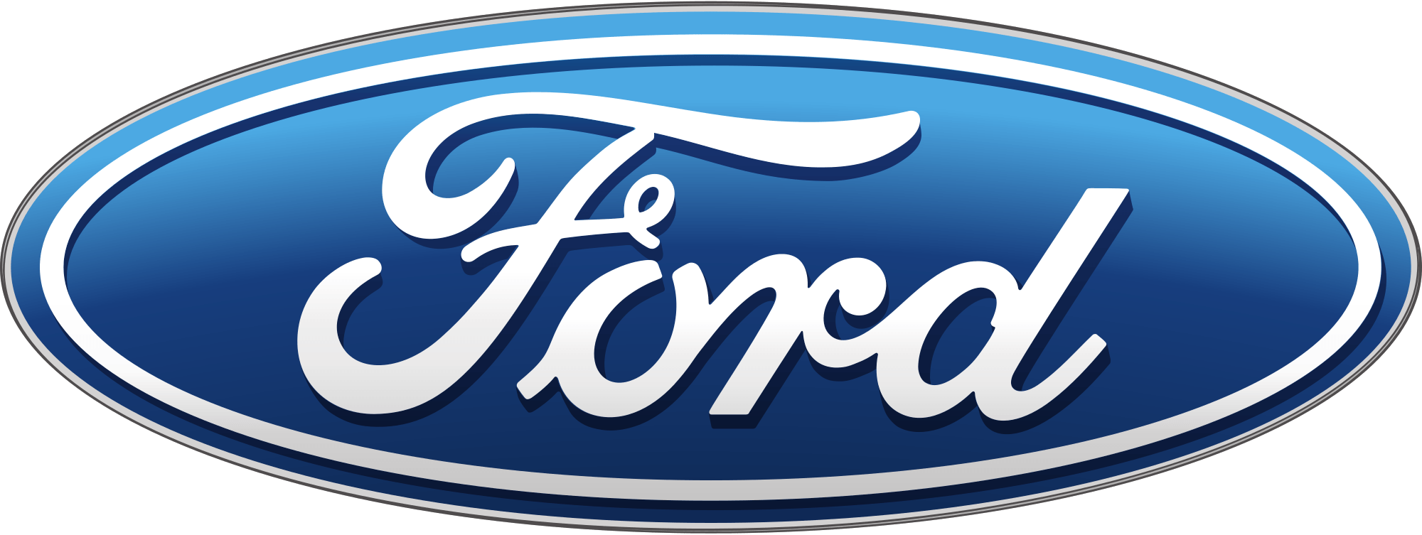 Testy kvality servisu Ford