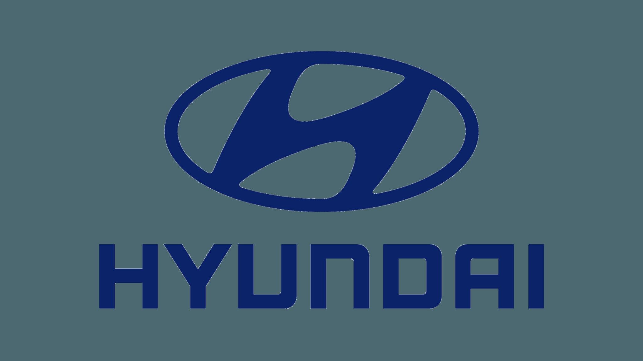 Testy kvality servisu Hyundai