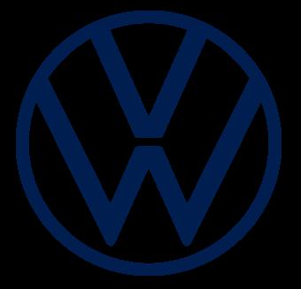 Testy kvality servisu Volkswagen